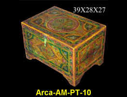 Arca-AM-PT-10.jpg (110393 bytes)