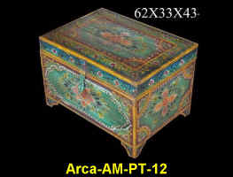 Arca-AM-PT-12.jpg (110087 bytes)