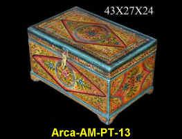 Arca-AM-PT-13.jpg (127992 bytes)