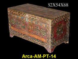 Arca-AM-PT-14.jpg (129616 bytes)