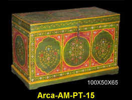 Arca-AM-PT-15.jpg (137641 bytes)