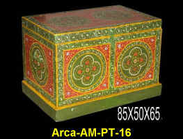Arca-AM-PT-16.jpg (146287 bytes)
