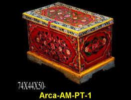 Arca-AM-PT-1.jpg (122704 bytes)