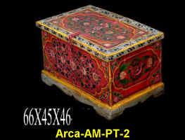 Arca-AM-PT-2.jpg (120676 bytes)