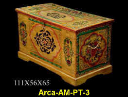 Arca-AM-PT-3.jpg (129086 bytes)
