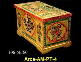 Arca-AM-PT-4.jpg (135548 bytes)