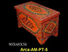 Arca-AM-PT-5.jpg (109105 bytes)