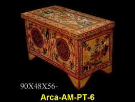 Arca-AM-PT-6.jpg (111601 bytes)