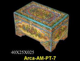Arca-AM-PT-7.jpg (120237 bytes)