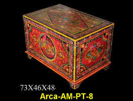 Arca-AM-PT-8.jpg (130791 bytes)