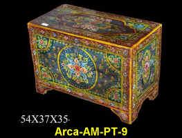 Arca-AM-PT-9.jpg (152066 bytes)