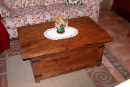 Mesa auxiliar mesas auxiliares venta online ver fotos for Mesa auxiliar esquinera
