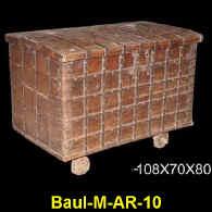 Baules-M-AR-10.jpg (91117 bytes)