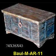 Baules-M-AR-11.jpg (101140 bytes)