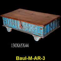 Baules-M-AR-3.jpg (63690 bytes)
