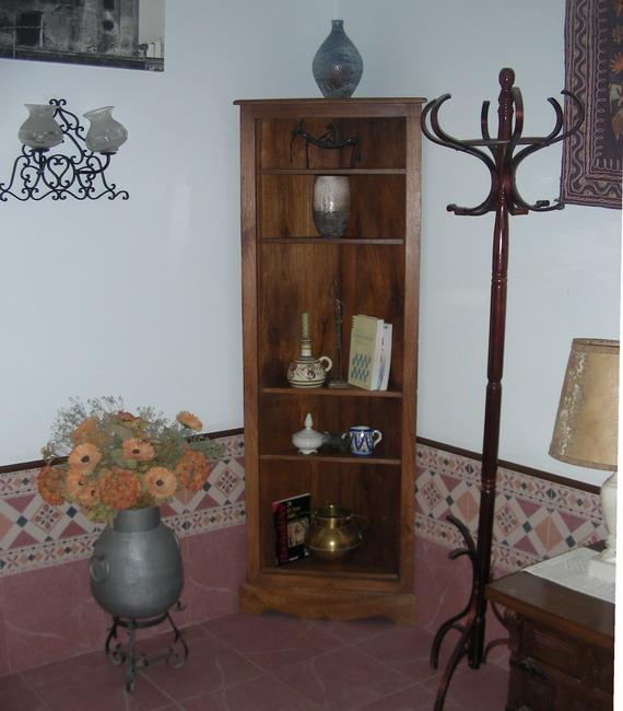 Rinconeras muebles esquineros cat logo de fotos venta for Mueble zapatero esquinero