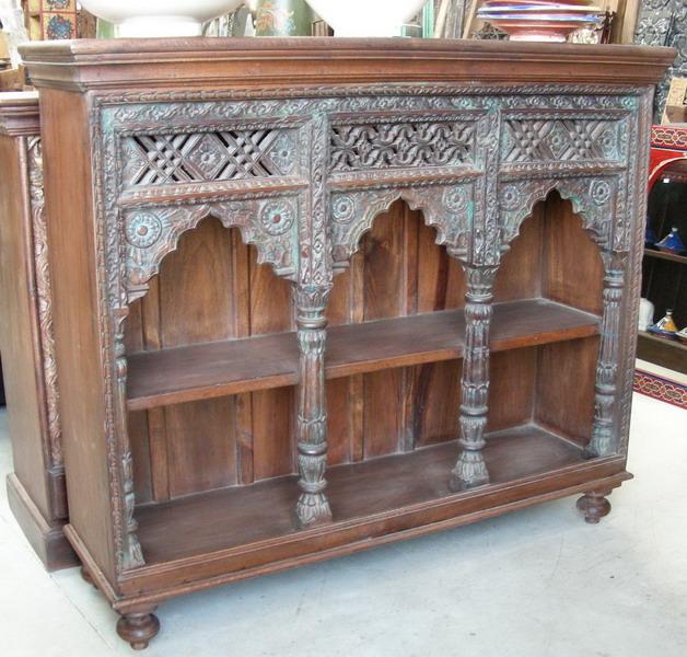 de la india muebles regalos decoraci n venta cat logo fotos On muebles de la india on line