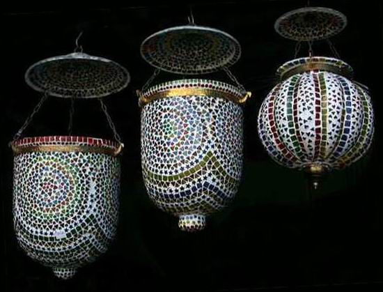 lamparasl