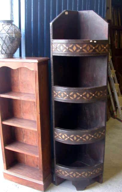 Rinconeras, muebles esquineros.. Catálogo de Fotos. venta Jadur India