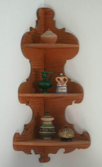 M s de 1000 ideas sobre esquineros de madera en pinterest for Esquineros de madera