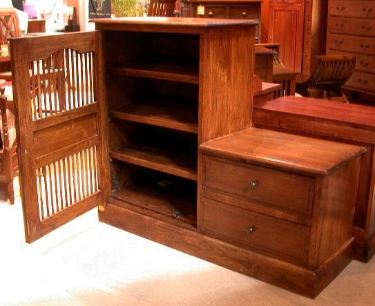 Mueble zapatero fotos muebles para zapatos zapateros venta mayorista y minorista cat logo - Limpieza de muebles de madera ...